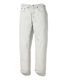 501® JEANS FOR WOMEN LMC GLACIER