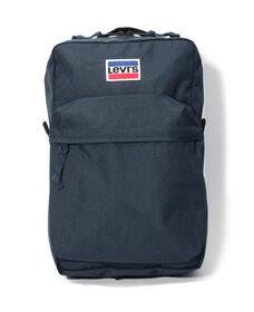 リーバイス L Pack バックパック