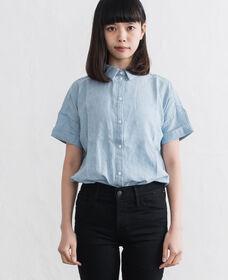 HARPERシャツ