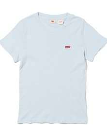 EMMY Tシャツ BABY BLUE
