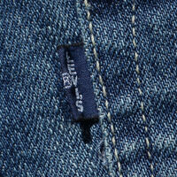 721™ MIKA MADE IN JAPAN