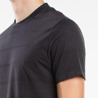 BURNOUTTシャツ/SUMMITSLATE