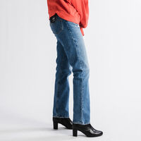 JEANS FOR WOMEN ATHENS DARK