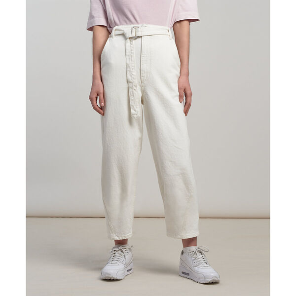 CARVED TROUSER LMC AVALANCHE