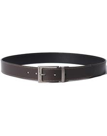 Reed Reversible Belt