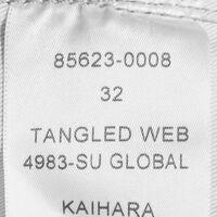 1984モデル 501® JEANS TANGLED WEB