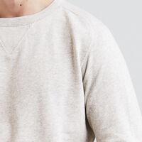 BAYMEADOWS(ベイメドウズ)スウェットシャツ