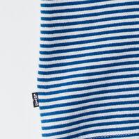 ボックスTシャツ/MONACOBLUE