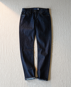 LEVI'S®MADE&CRAFTED® 511™ リンス MADE IN JAPAN