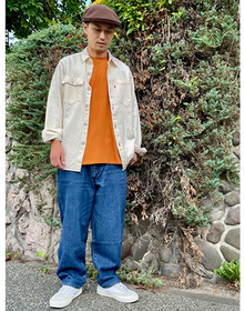 https://www.levi.jp/dw/image/v2/BBRC_PRD/on/demandware.static/-/Sites-LeviMaster-Catalog/ja_JP/dw1ccb2c9e/images/Japan_Coordinate/ProductSetJP-478.jpg?sw=221&sh=280&q=100