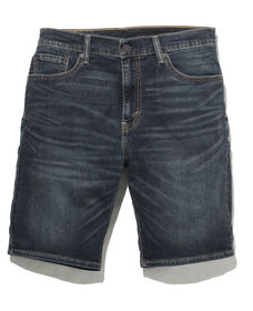 505T REGULAR FIT SHORT KAMET PEAK