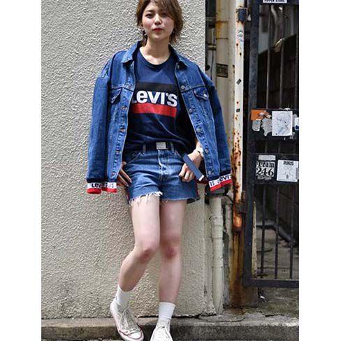 s Jeans Von Levis 315 w 25  Jeans