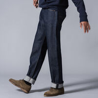 501® LEVI'S®ORIGINAL FIT RIGID