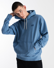AUTHENTIC PULLOVER HOODIE RIVERSIDE +