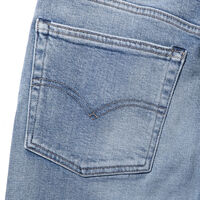 501® JEANS FOR WOMEN *LMC PEAKS*