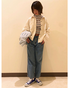 https://www.levi.jp/dw/image/v2/BBRC_PRD/on/demandware.static/-/Sites-LeviMaster-Catalog/ja_JP/dw29e3dd4a/images/Japan_Coordinate/ProductSetJP-229.jpg?sw=221&sh=280&q=100