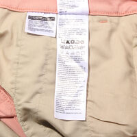 SLIM TAPER CHINO SSZ ROSE TAN WONDERKNIT