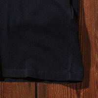 LEVI'S® VINTAGE CLOTHING 1950sスポーツウェアTシャツ