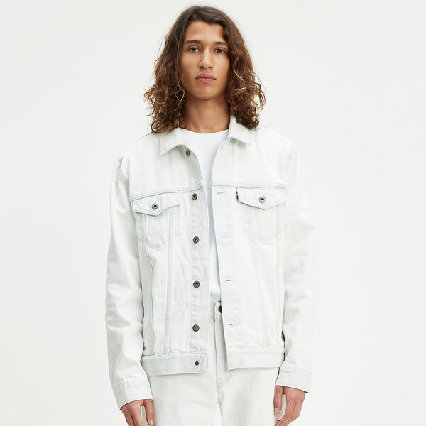 LMC MENS TYPE III LMC WHITE OUT