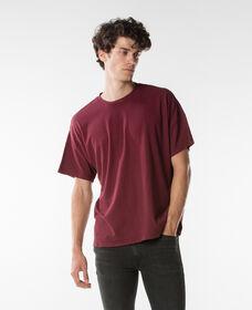 ボックスTシャツ