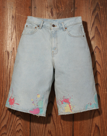 565™ SHORT 1 TWO 9