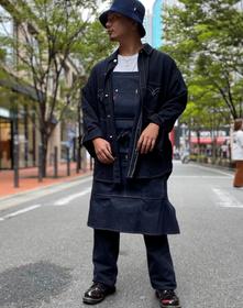 https://www.levi.jp/dw/image/v2/BBRC_PRD/on/demandware.static/-/Sites-LeviMaster-Catalog/ja_JP/dw35d7a4fc/images/Japan_Coordinate/ProductSetJP-525.jpg?sw=221&sh=280&q=100
