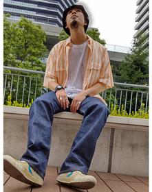 https://www.levi.jp/dw/image/v2/BBRC_PRD/on/demandware.static/-/Sites-LeviMaster-Catalog/ja_JP/dw376a97fc/images/Japan_Coordinate/ProductSetJP-473.jpg?sw=221&sh=280&q=100