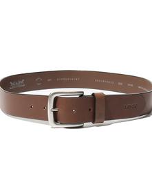 Modern Vintage Keeper Belt