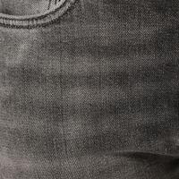 スリムフィット/ブラック/AUTHENTIC/12.53oz