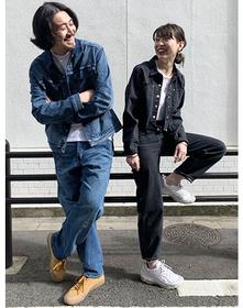 https://www.levi.jp/dw/image/v2/BBRC_PRD/on/demandware.static/-/Sites-LeviMaster-Catalog/ja_JP/dw3fff80d8/images/Japan_Coordinate/ProductSetJP-217.jpg?sw=221&sh=280&q=100