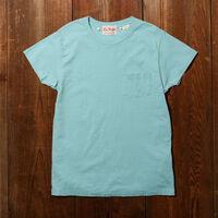 LEVI'S® VINTAGE CLOTHING 1950'S スポーツウェアTシャツ STRATOSPHERE