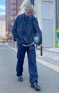https://www.levi.jp/dw/image/v2/BBRC_PRD/on/demandware.static/-/Sites-LeviMaster-Catalog/ja_JP/dw41dcf653/images/Japan_Coordinate/ProductSetJP-368.jpg?sw=200&sh=315&q=100