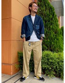 https://www.levi.jp/dw/image/v2/BBRC_PRD/on/demandware.static/-/Sites-LeviMaster-Catalog/ja_JP/dw42bbe749/images/Japan_Coordinate/ProductSetJP-521.jpg?sw=221&sh=280&q=100