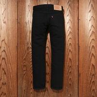 1984モデル 501® 84 BLACK