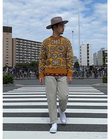 https://www.levi.jp/dw/image/v2/BBRC_PRD/on/demandware.static/-/Sites-LeviMaster-Catalog/ja_JP/dw44e501a6/images/Japan_Coordinate/ProductSetJP-297.jpg?sw=221&sh=280&q=100