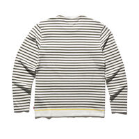 ロングスリーブTシャツ SPLISH MARSHMALLOW