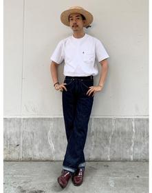 https://www.levi.jp/dw/image/v2/BBRC_PRD/on/demandware.static/-/Sites-LeviMaster-Catalog/ja_JP/dw4503e104/images/Japan_Coordinate/ProductSetJP-486.jpg?sw=221&sh=280&q=100