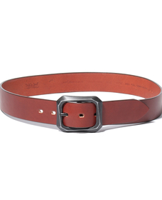 KAUBOI BELT MADE IN JAPAN