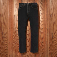 1984モデル 501® JEANS BLACK LIGHTS
