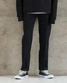 502™モデル CHINO MINERAL BLACK