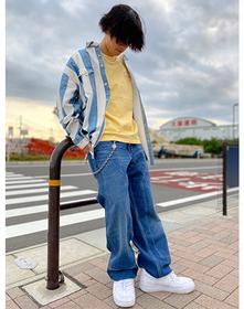 https://www.levi.jp/dw/image/v2/BBRC_PRD/on/demandware.static/-/Sites-LeviMaster-Catalog/ja_JP/dw4cca75a6/images/Japan_Coordinate/ProductSetJP-415.jpg?sw=221&sh=280&q=100