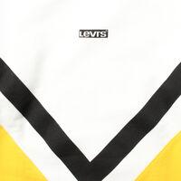 LOGO スウェットシャツ