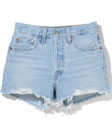 ORIGINAL SHORT LUXOR HEAT SHORT