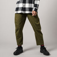LEJ 570™ バギーテーパー FORAGERS GREEN BI-STRETCH