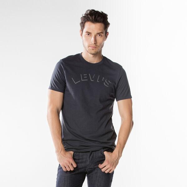 グラフィックTシャツ/REFLECTIVEINDIAINKGraphic