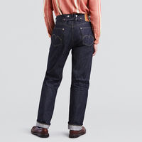 1933モデル/501XX/CONE DENIM/MADE IN USA/WHITE OAK/リジッド/セルビッジ/12oz