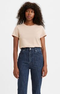 WLTRD PERFECT Tシャツ FADED FLORA