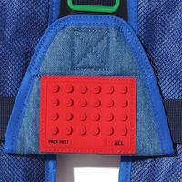 Lego Pack Vest