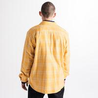 CLASSIC ワーカーシャツ STANDARD AUDEN GOLDEN APRICOT