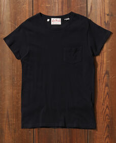 1950'sスポーツウェアTシャツ